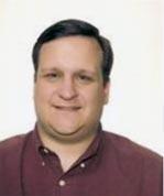 David M. Kaegi, MD