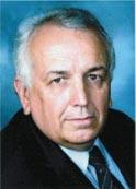Maynard R. Rasmussen, MD