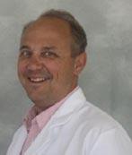 Paul R. Wozniak, MD